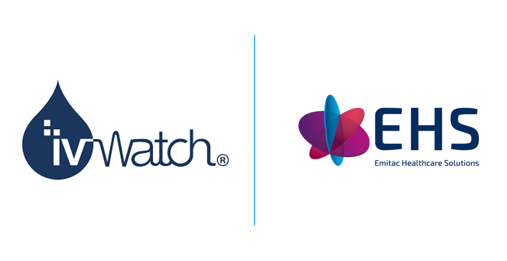 Partnership – ivWatch