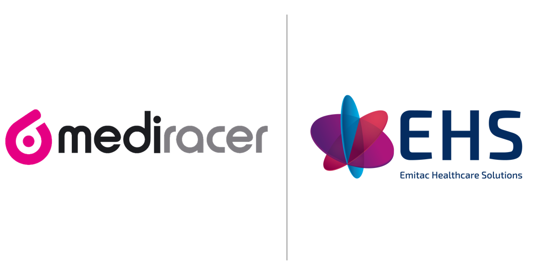Partnership – Mediracer