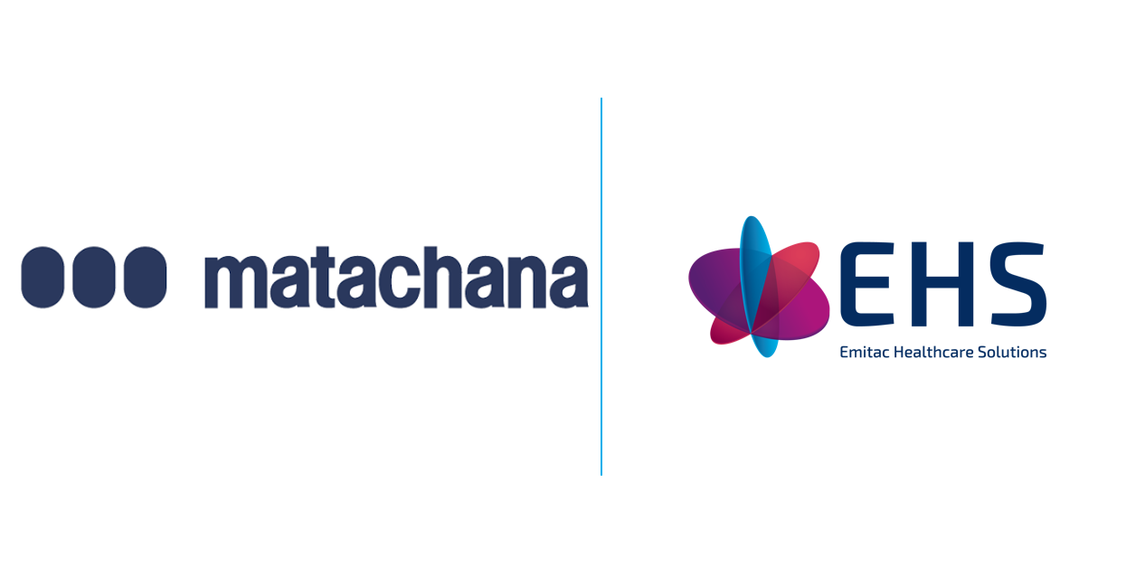 Partnership – Matachana